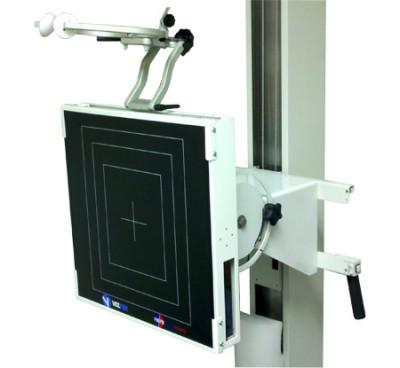 Chiropractic Dr X-Ray Machine