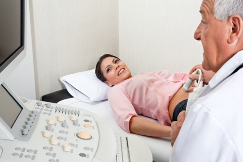 Ultrasounds provide safer and more accurate scans for women than its counterparts for various conditions.