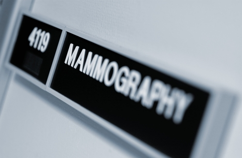 When breast tomosynthesis is combined with 2-D mammography, radiologists have more accurate pictures from which to determine women's breast health.