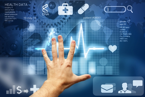 As the U.S. Centers for Medicare and Medicaid Services work toward finalizing Stage 3 of the Meaningful Use program, some health care providers are not finding EHR software as beneficial as they were led to believe.