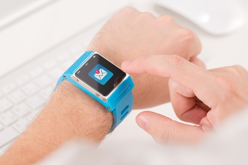 As the usage of wearable devices grows, the health care industry can take advantage of the data these wearables collect in order to provide premium care.