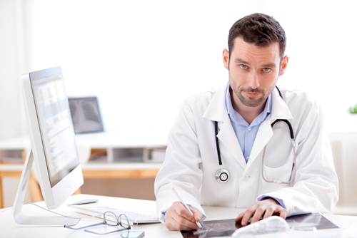Docs Need More Interoperability to Practice Better Patient Engagement
