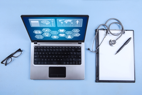 New proposed legislation hopes to solve the lack of interoperability of health information exchanges.