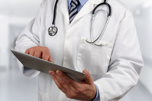 Physicians Still Experience Highs and Lows With Meaningful Use