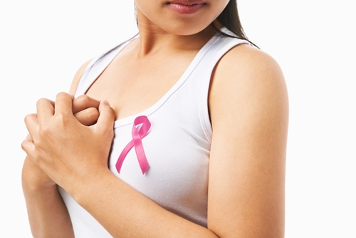 Research Shows Improvements in Cancer Screening, Death Rates