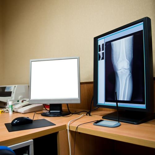 Research Shows Improvements to imaging Protocols