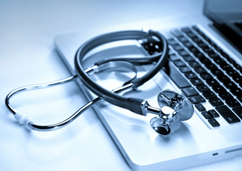 The U.S. Department of Health and Human Services is working to simplify the Meaningful Use program to ensure a smooth transition to collaborative technology, as well as making the requirements for its incentives easier to meet.