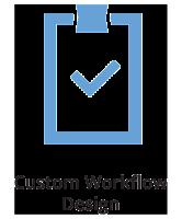 custom_workflow_design