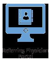 referring_physician_portal