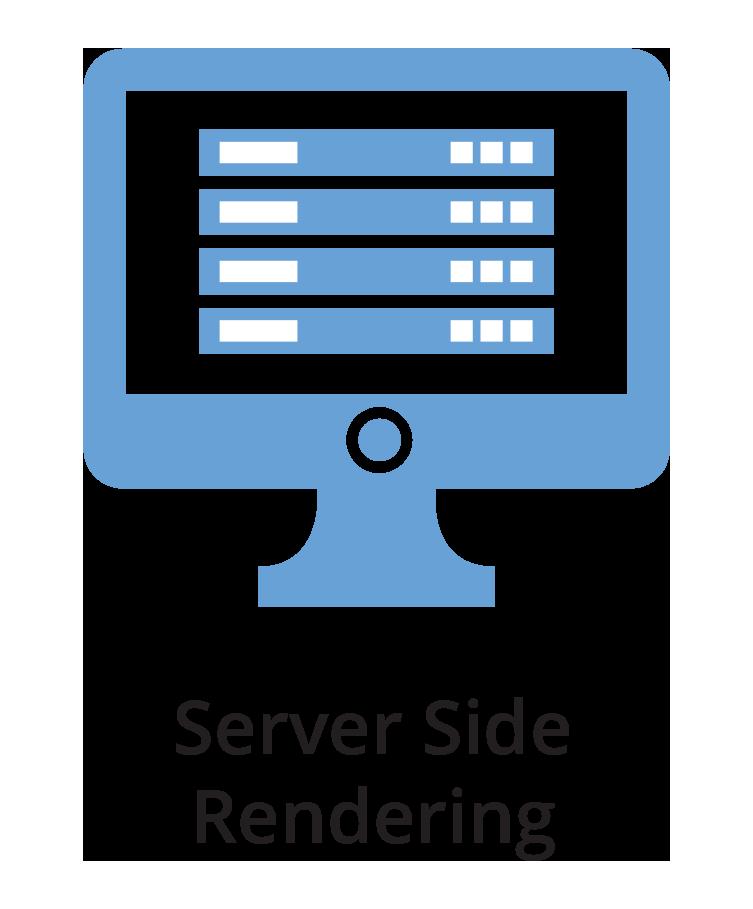 server_side_rendering