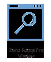 zero_footprint_viewer